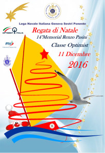 ultimo r. natale 2016