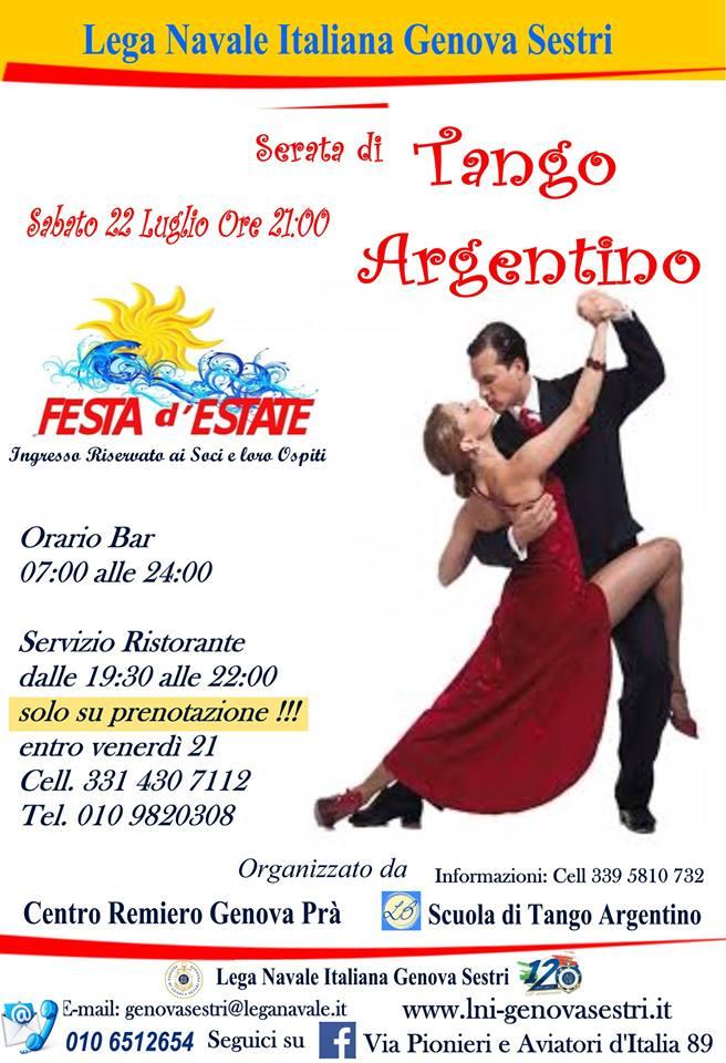 serata-tango-argentino-22-luglio-2017