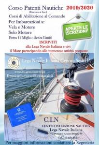 corso-patenti-20192020