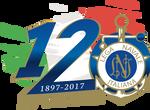 Lega Navale Italiana –  Sezione di Genova Sestri Ponente