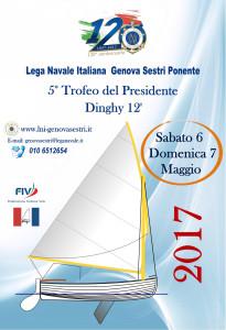 trofeo-presidente-2017