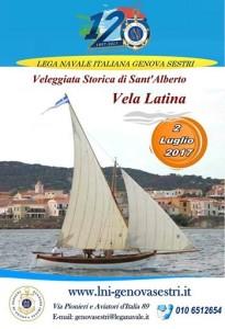 vela-latina-copertinan