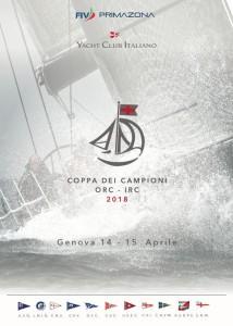 coppa-dei-campioni-2018-locandina