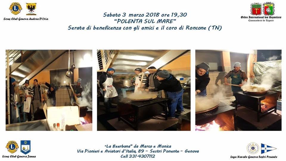 polenta-3-marzo-18