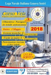 volantino-corso-adulti-2018