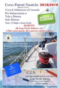 volantino-corso-patenti-2018-2019