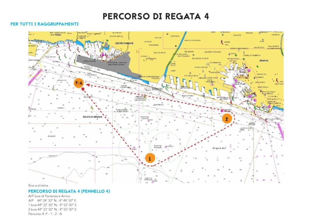 campo-regata