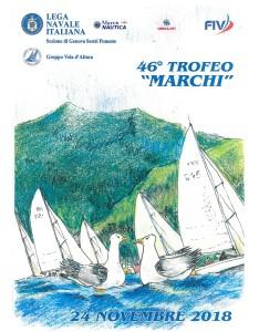 marchi_0001-2