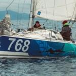 ka8a5752