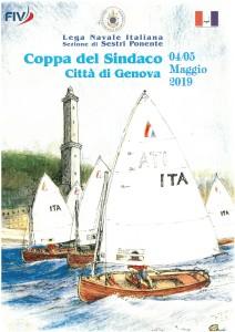 locandina-coppa-del-sindaco-2019-con-data