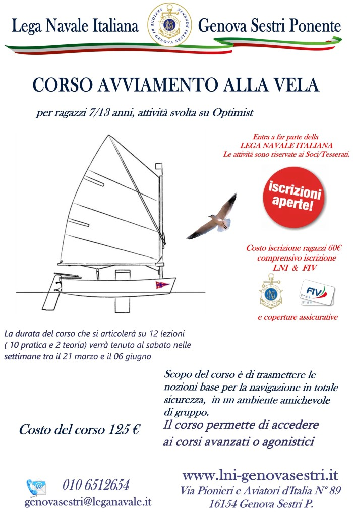 corso-avv-to-vela-optimist-2020-rev1